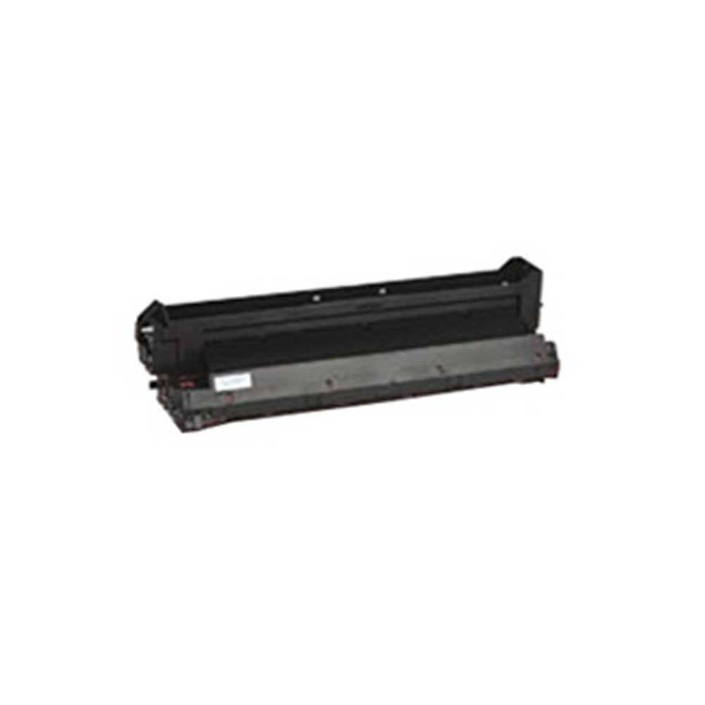 Okidata Drum Unit - Magenta - Compatible - OEM 42918102
