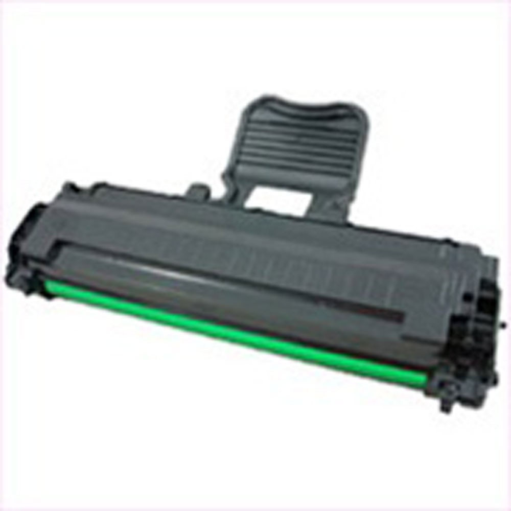 Xerox Toner Cartridge - Black - Compatible - OEM 113R00730