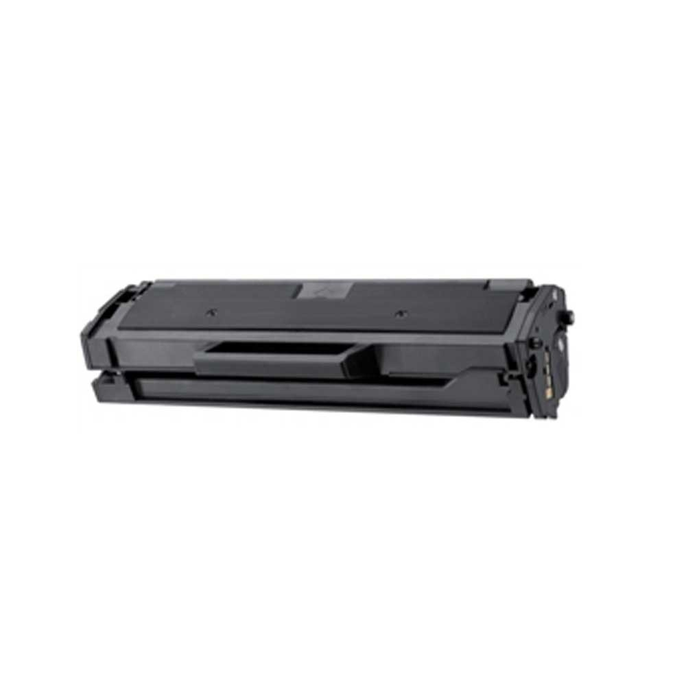 Samsung Toner Cartridge - Black - Compatible - OEM MLT-D101S
