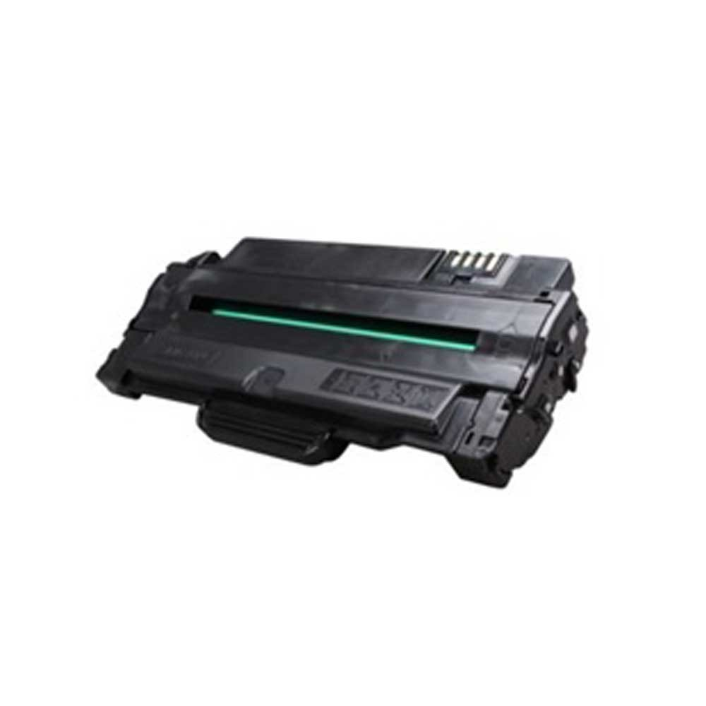 Samsung Toner Cartridge - Black - Compatible - OEM MLT-D105L
