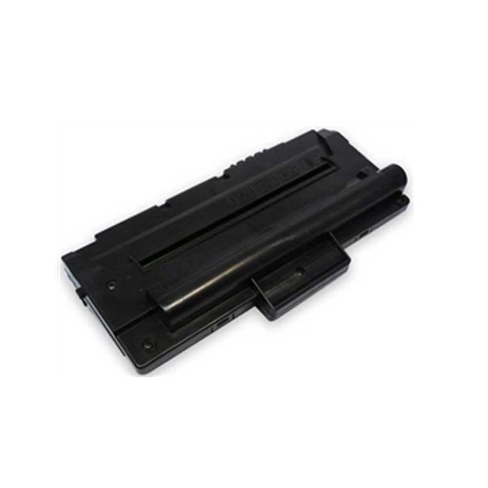 Samsung Toner Cartridge - Black - Compatible - OEM MLT-D109S