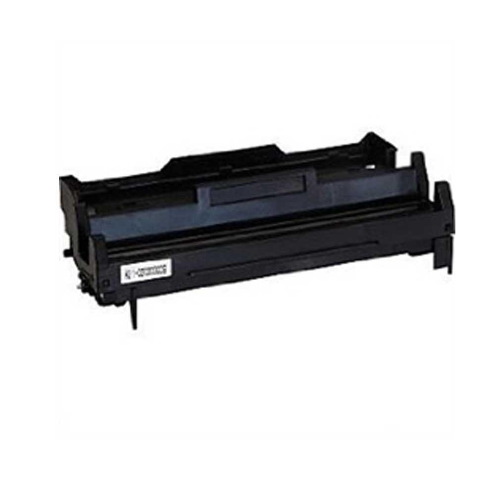 Okidata Drum Unit - Black - Compatible - OEM 43501901