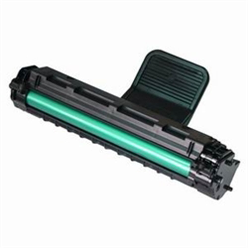 Xerox Toner Cartridge - Black - Compatible - OEM 106R01159