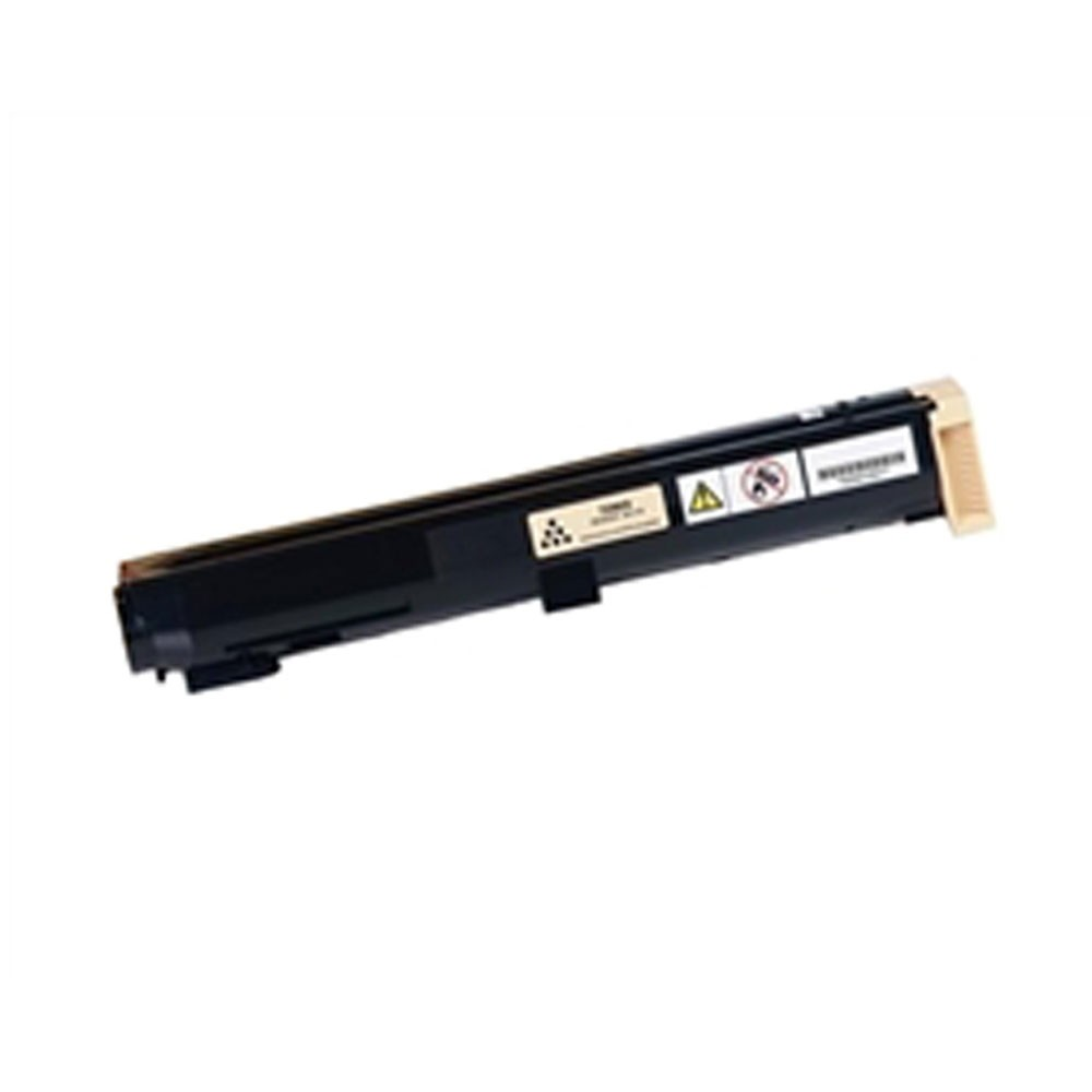 Xerox Toner Cartridge - Black - Compatible - OEM 6R1179