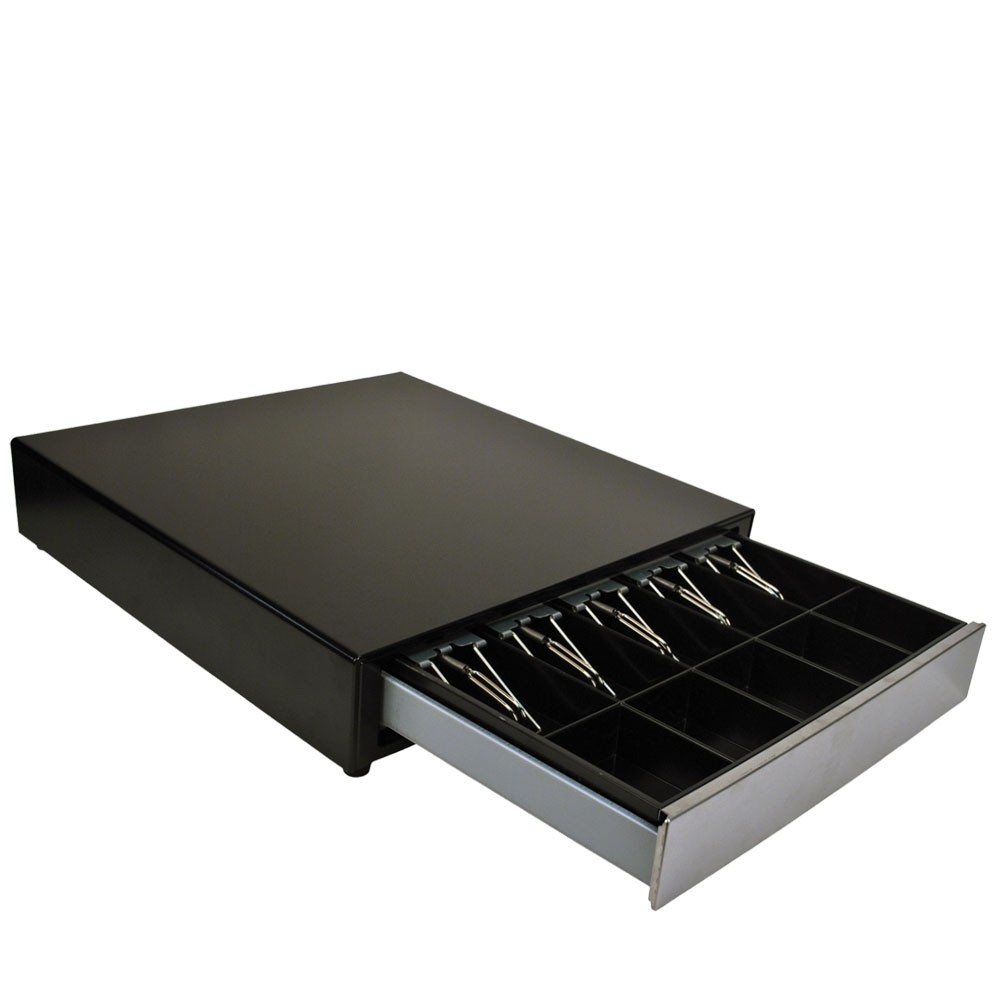 EP-125NKL Electronic Cash Drawer