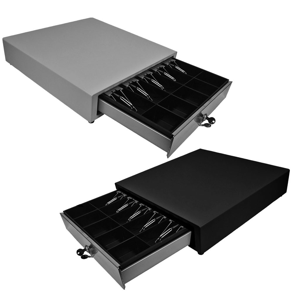 EP-125NKL2 Electronic Cash Drawer