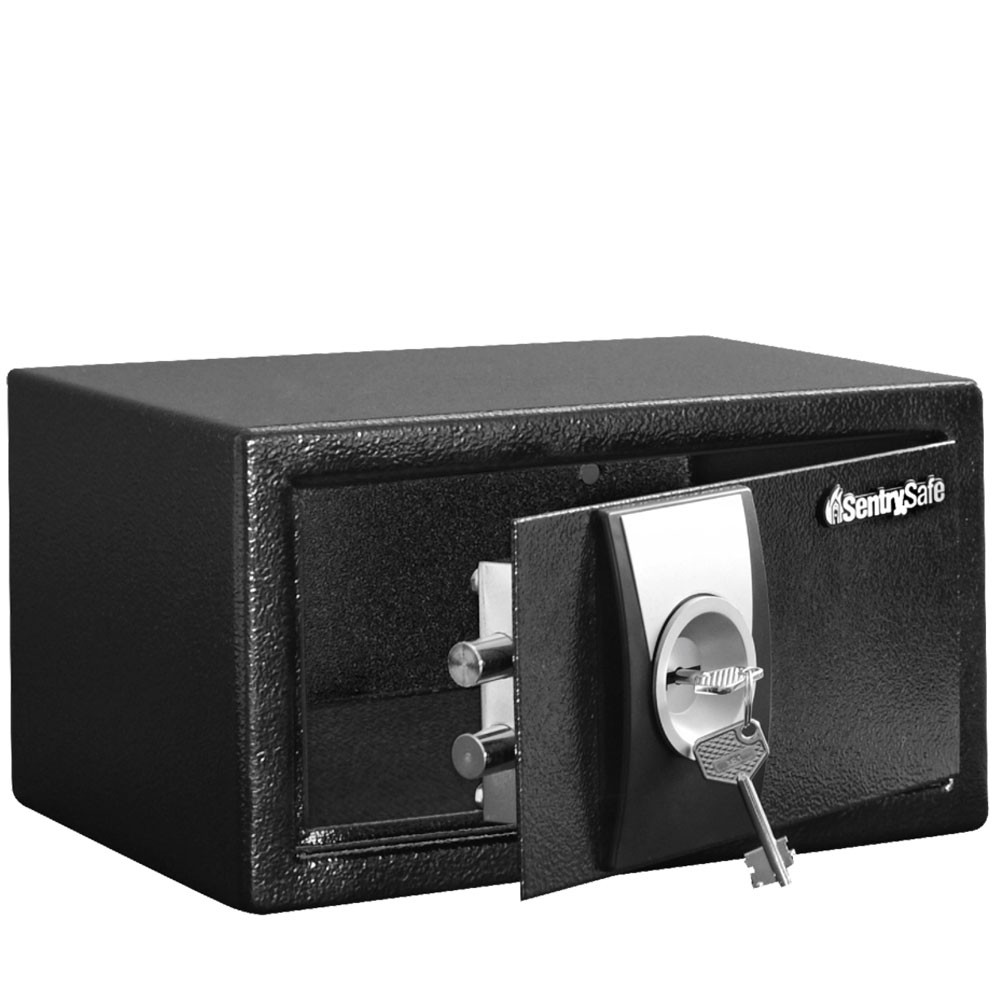 Sentry Safe Model X031 Medium Security Safe
