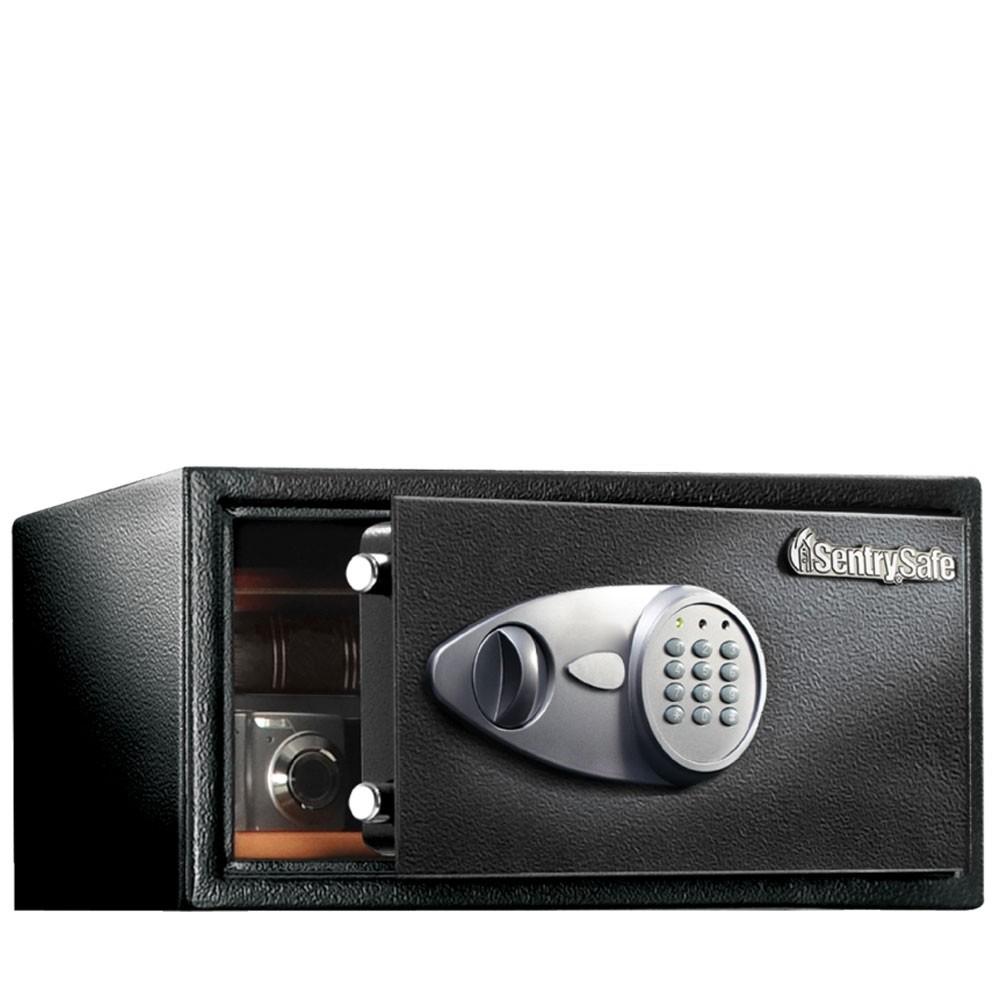 Sentry Safe Model X105 Large Security Safe