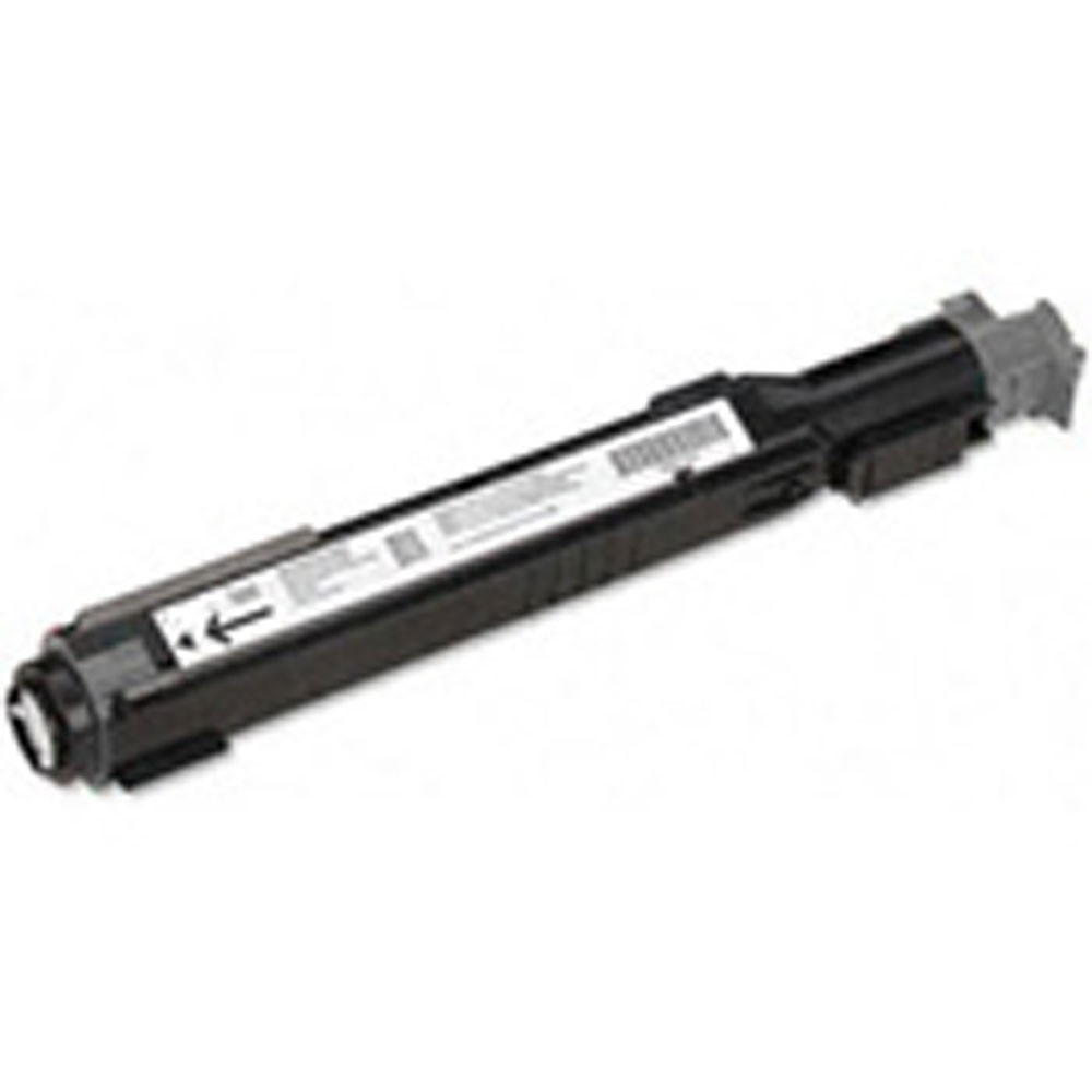 Xerox Toner Cartridge - Black - Compatible - OEM 6R1318