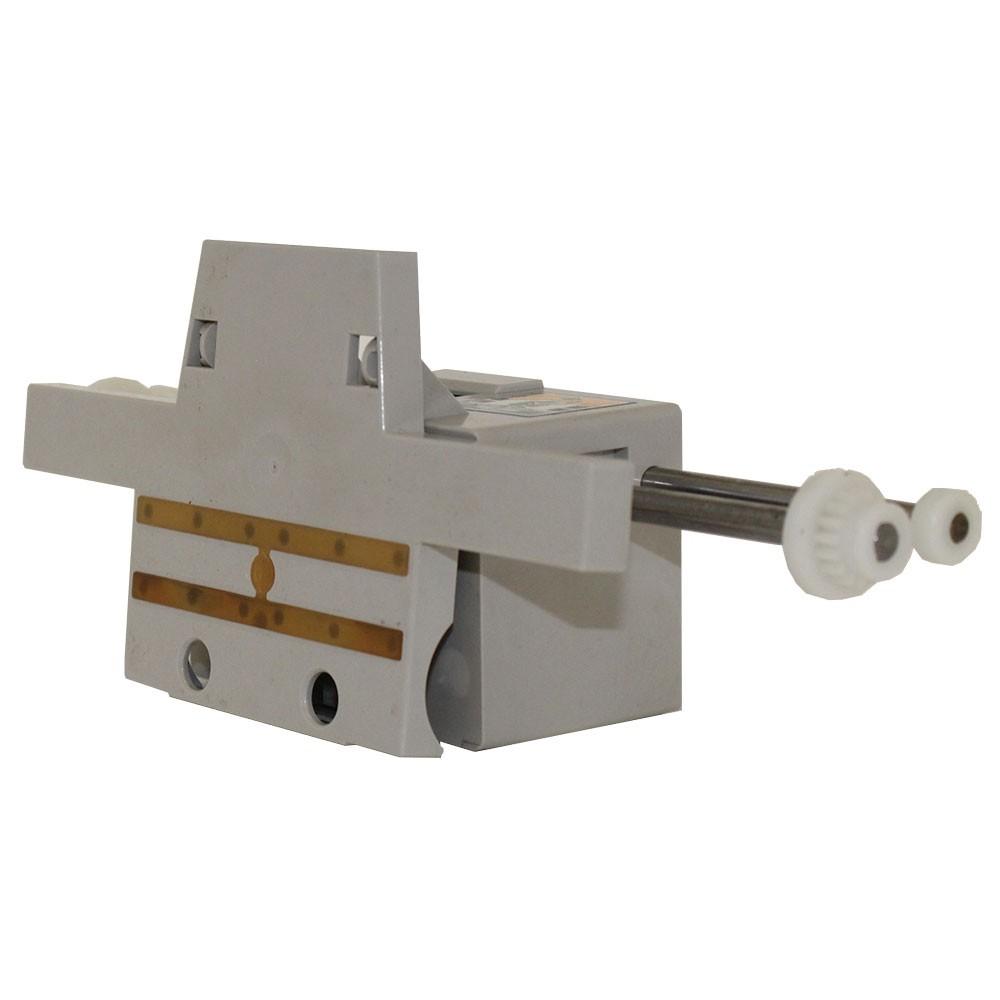 Wincor / NRT - CMD Pressure Carriage Kit