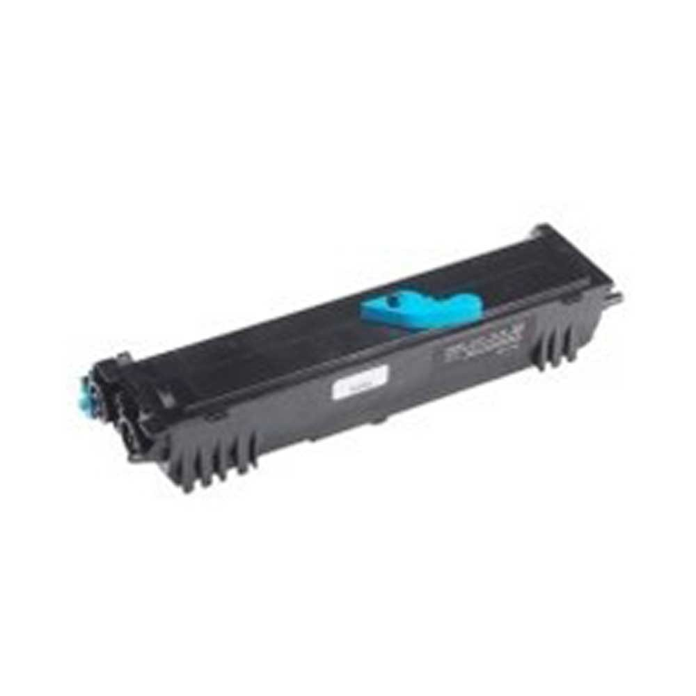 Konica-Minolta Toner Cartridge - Black - Compatible - OEM 171567-001