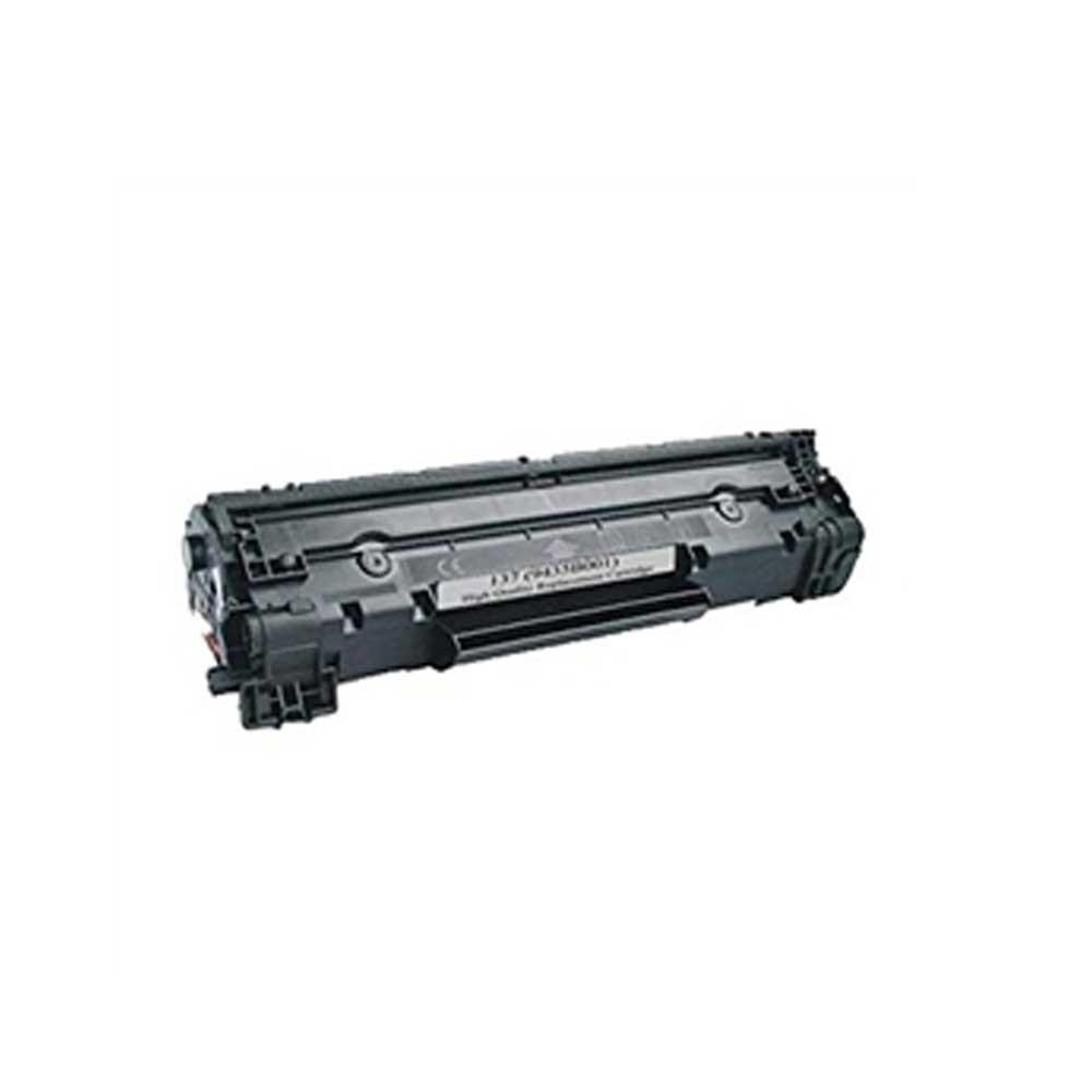 Canon Toner Cartridge - Black - Compatible - OEM 9435B001