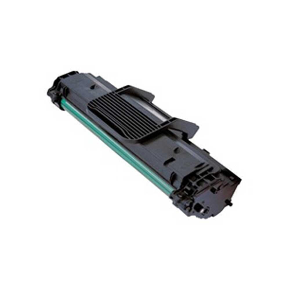Samsung Tone Cartridge - Black - Compatible - OEM ML-1610D2