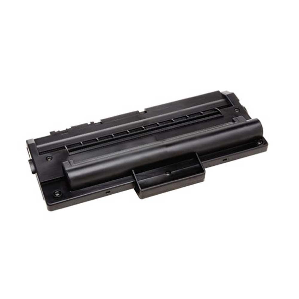 Samsung Toner Cartridge - Black - Compatible - OEM ML-1710D3