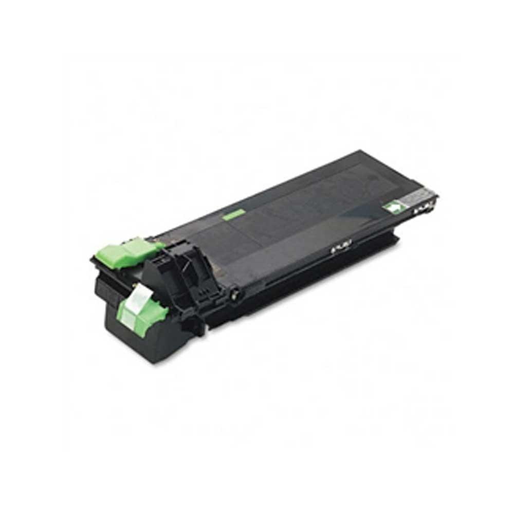 Sharp Toner Cartridge - Black - Compatible - OEM AR-201NT