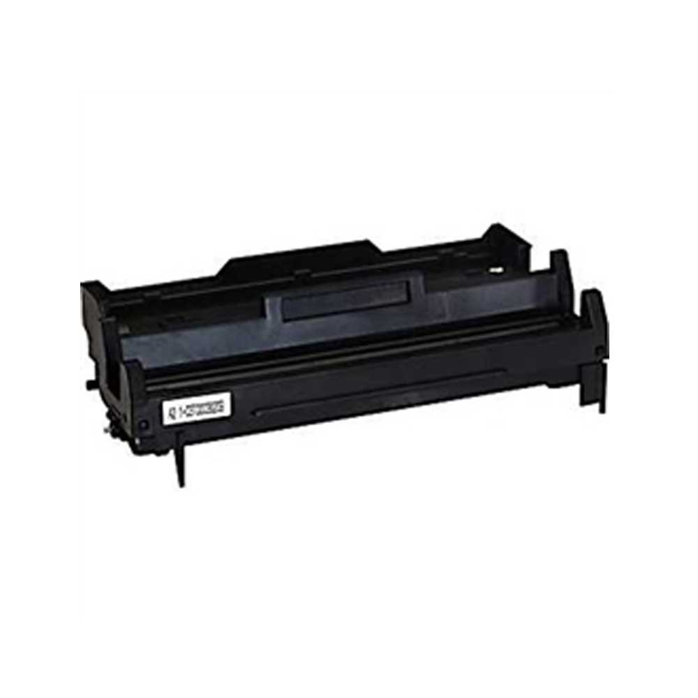 Oki-Okidata Toner Cartridge - Black - Compatible - OEM 42102801