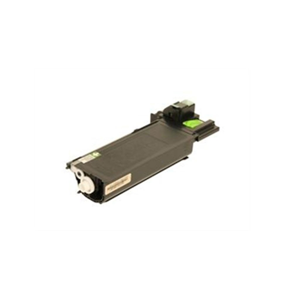 Toshiba Toner Cartridge - Black - Compatible - OEM T-2021