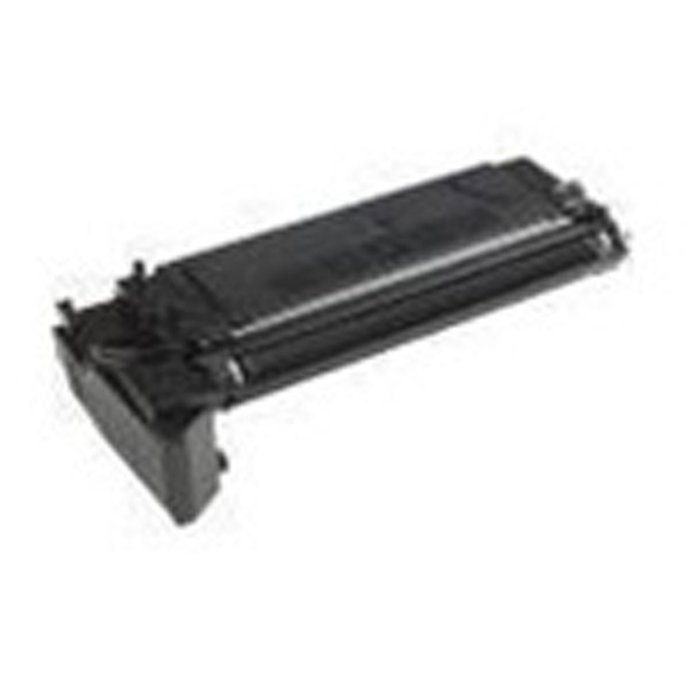 Xerox Toner Cartridge - Black - Compatible - OEM 106R1047