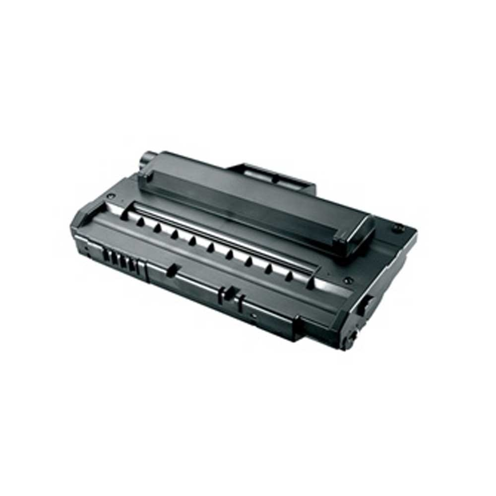 Samsung Toner Cartridge - Black - Compatible - OEM ML-2250D5