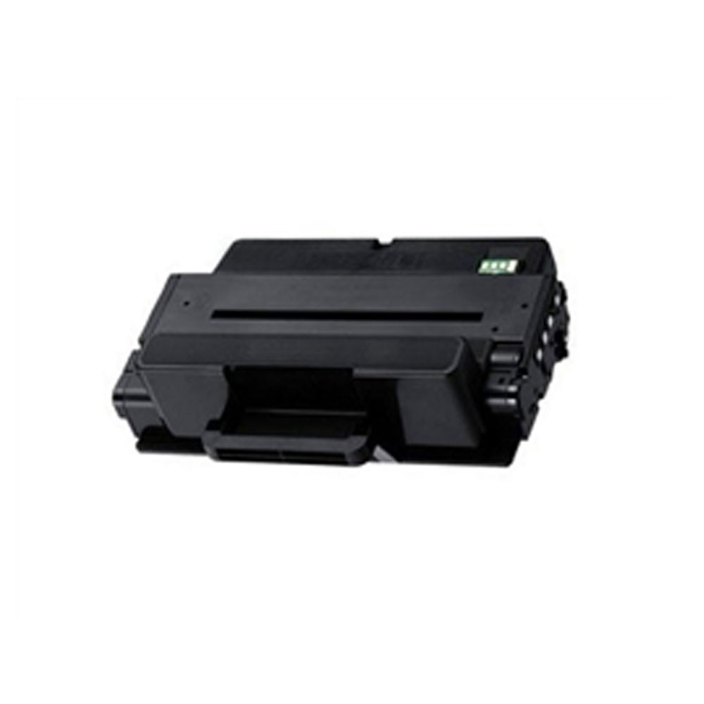 Xerox Toner Cartridge - Black - Compatible - OEM 106R02313