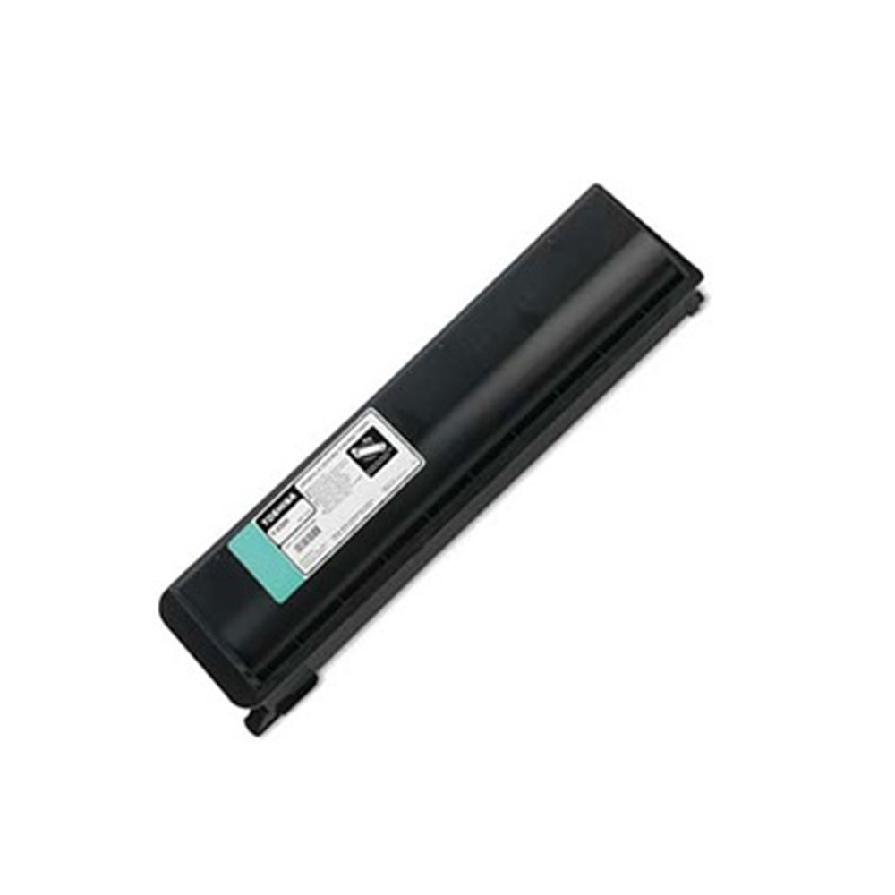 Toshiba Toner Cartridge - Black - Compatible - OEM T-2320