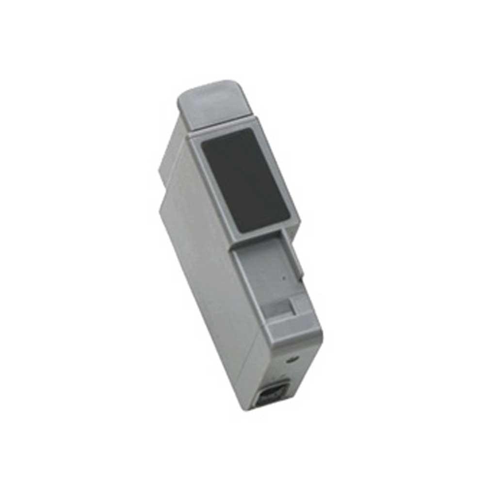 Canon Ink Cartridge - Black - Compatible - OEM BCI-24B