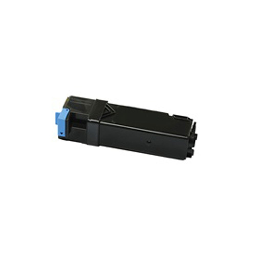 Xerox Toner Cartridge - Black - Comaptible - OEM 106R01334