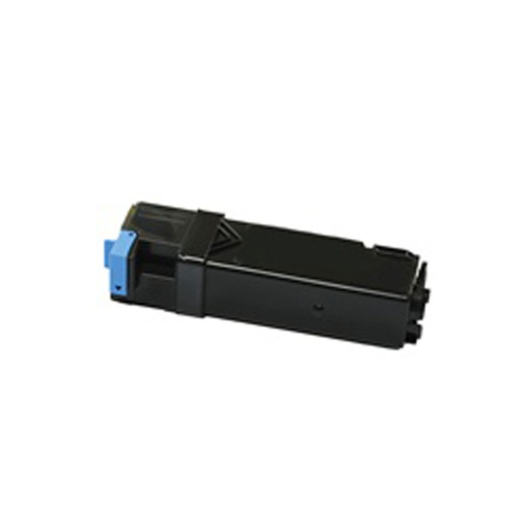 Xerox Toner Cartridge - Cyan - Compatible - OEM 106R01331