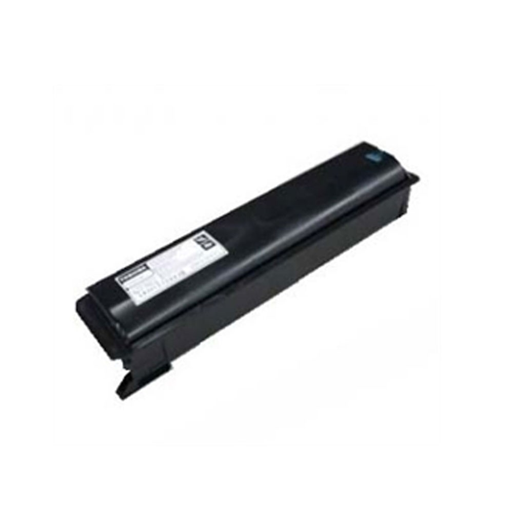 Toshiba Toner Cartridge - Black - Compatible - OEM T-2840