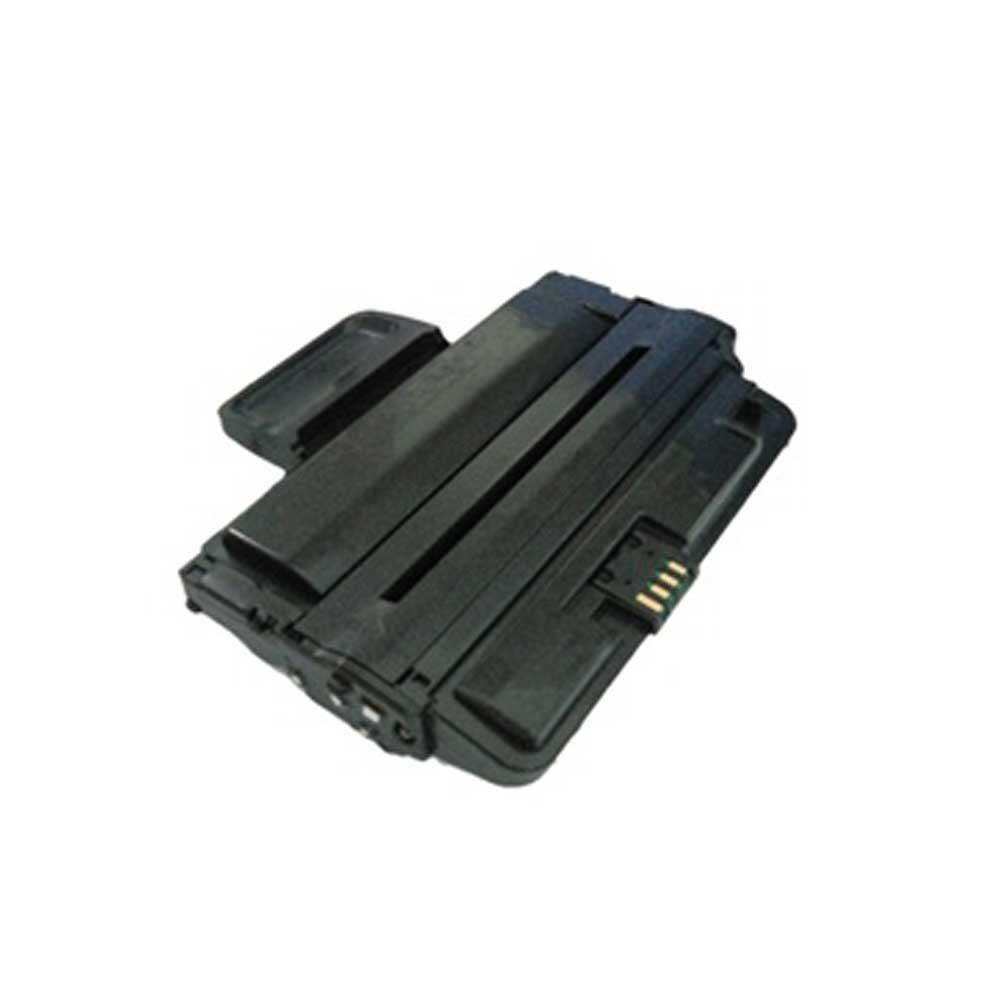 Samsung Toner Cartridge - Black - Compatible - OEM ML-D2850B