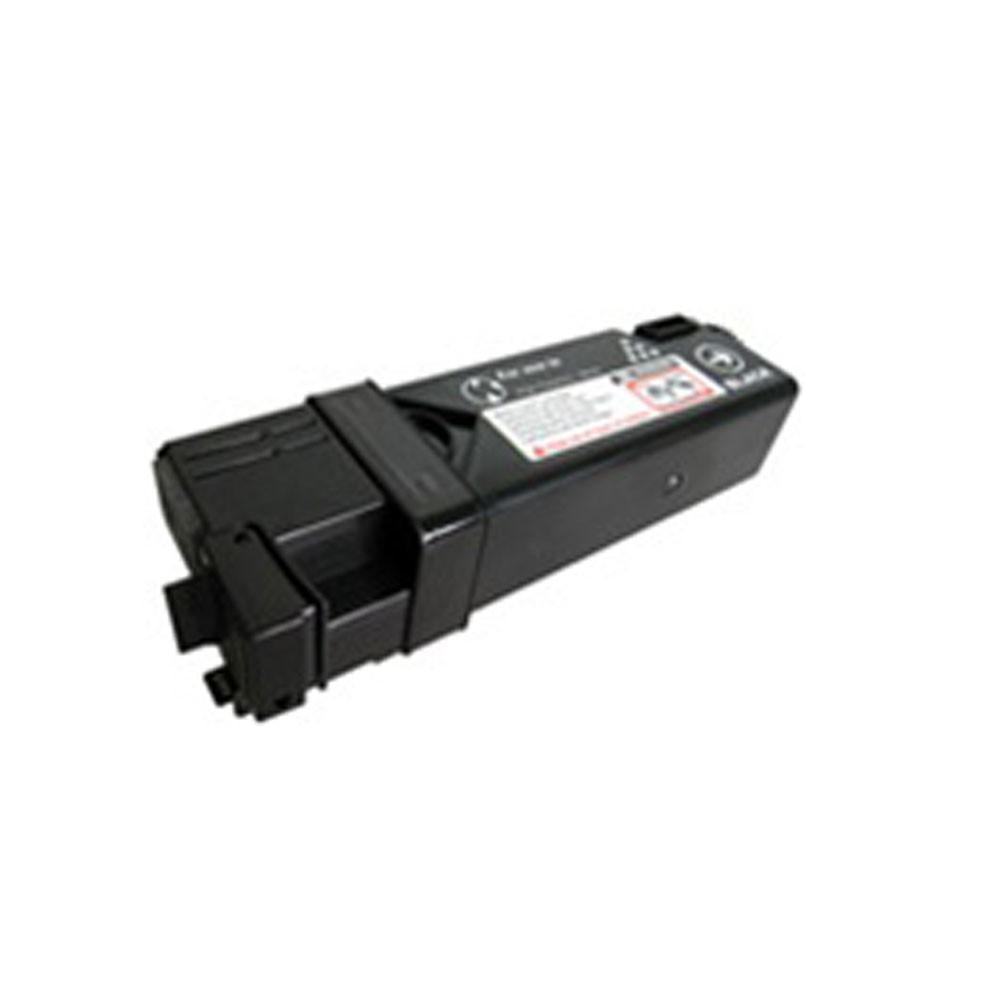 Xerox Toner Cartridge - Black - Comaptible - OEM 106R01455