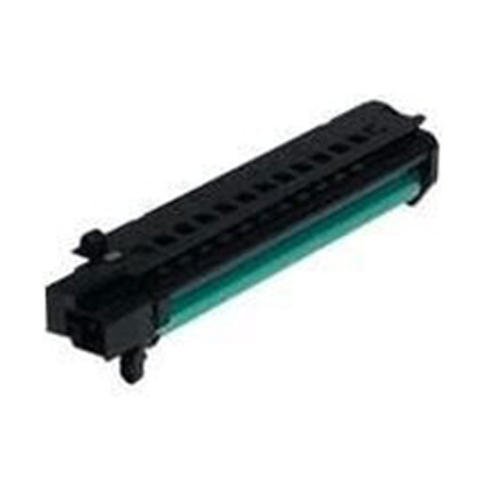Xerox Toner Cartridge - Black - Compatible - OEM 106R584