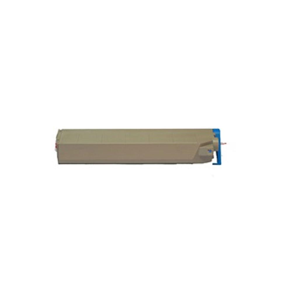 Xerox Toner Cartridge - Magenta - Compatible - OEM 41963602
