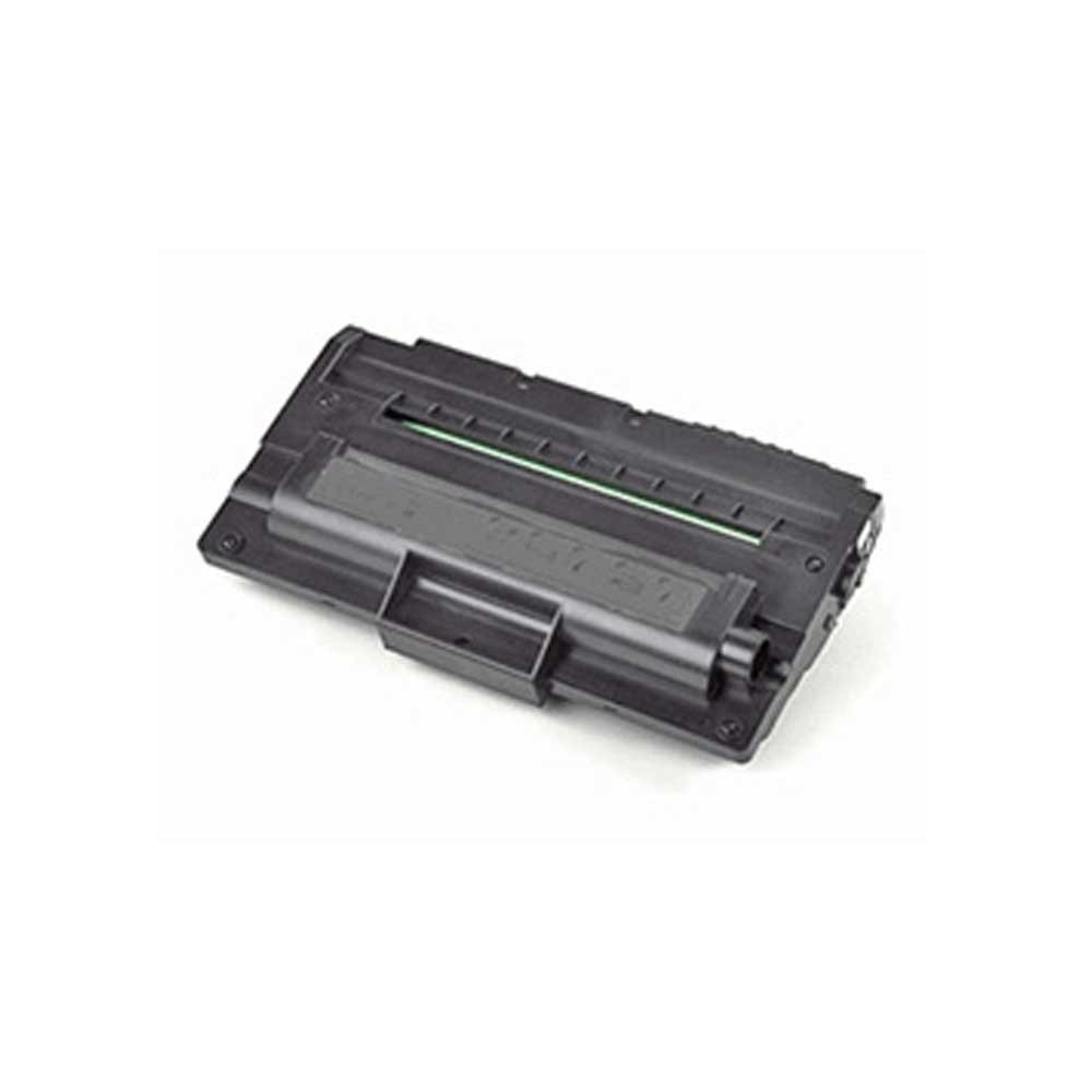 Samsung Toner Cartridge - Black - Compatible - OEM ML-D3050B