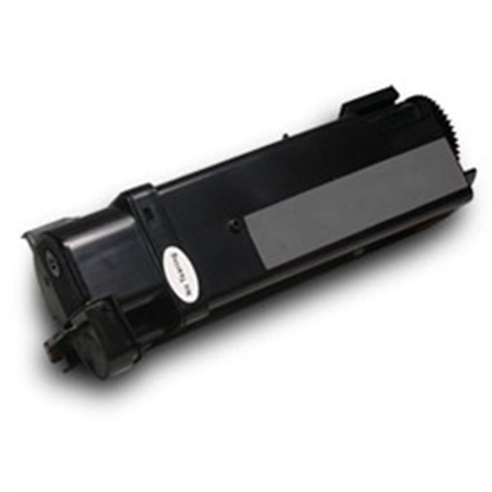 Xerox Toner Cartridge - Black - Comaptible - OEM 106R01281
