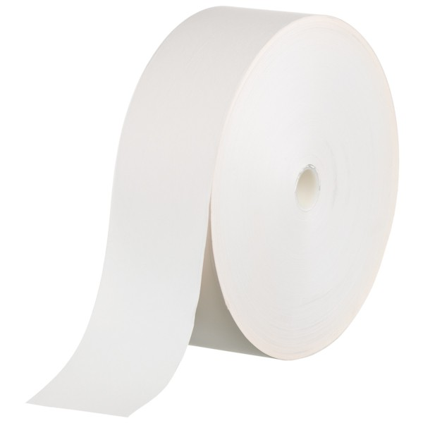 ATM Paper - Wincor Nixdorf - 3-1/8 in x 900 ft - Thermal