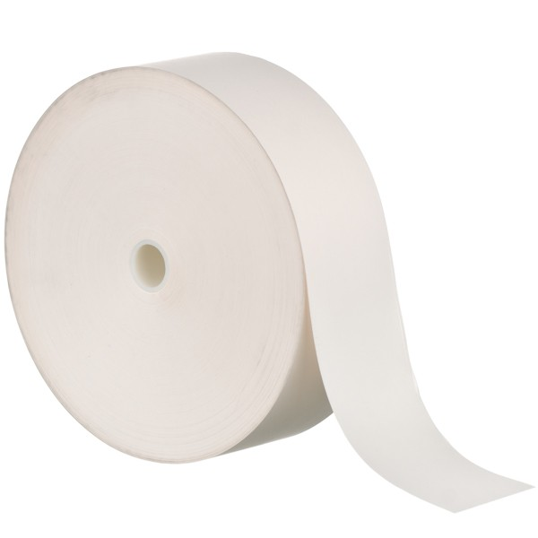 ATM Paper - Hyosung-Nautilus - 3-1/8 in x 870 ft - Heavyweight Thermal