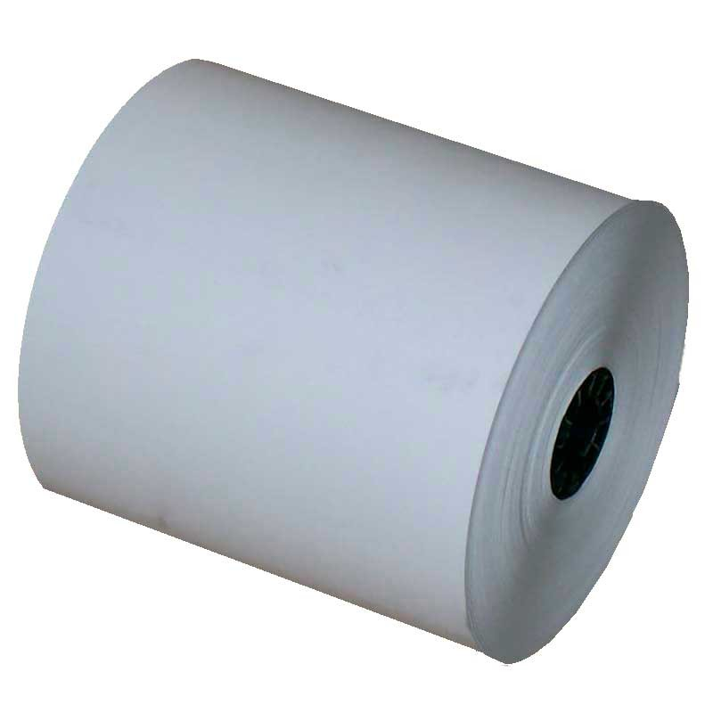 ATM Paper - WRG - 2-5/16 in x 475 ft - Heavyweight Thermal