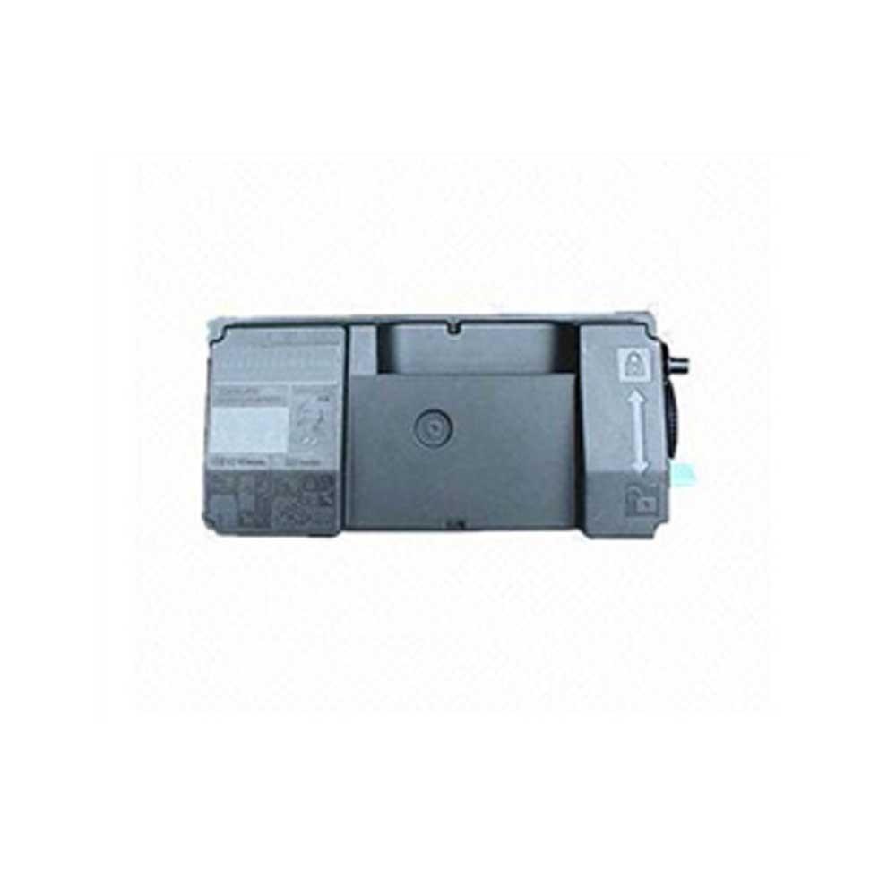 Kyocera-Mita Toner Cartridge - Black - Compatible - OEM TK-3132