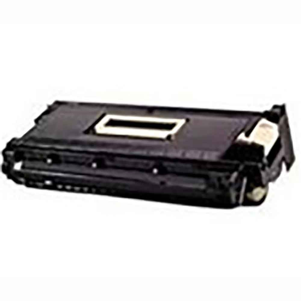 Xerox Toner Cartridge - Black - Compatible - OEM 113R315
