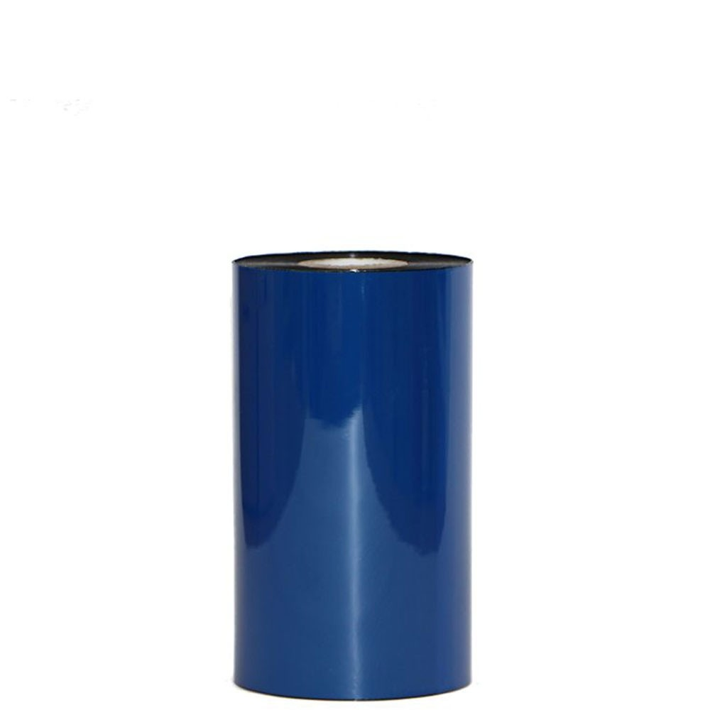 Thermal Ink Roll for Sato Printer - 1345ftx5.12in