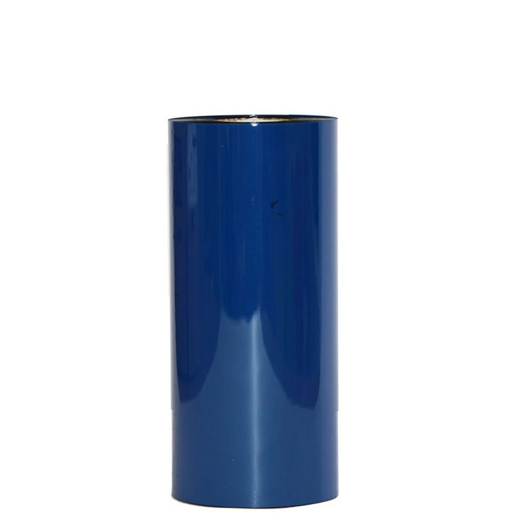 Thermal Ink Roll for Sato Printer - 1345ftx6.5in