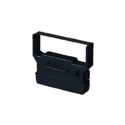 Citizen Ribbon - Black - Compatible - OEM IR61B - Box of 6