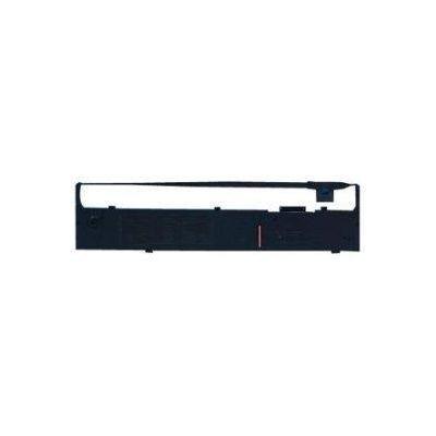 Epson FX-980 - OEM S015086 - Box of 6