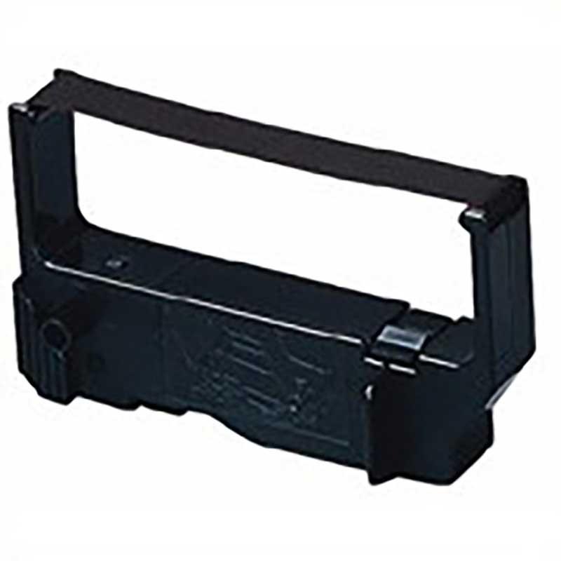 Star Printer Ribbon - Purple - Compatible - OEM RC200P - Box of 6