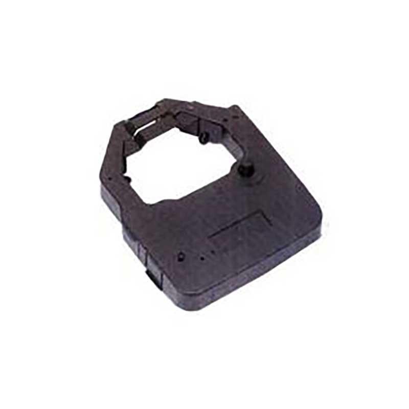 Endorser Ribbon, Black OEM 88100274; 6/bx Fits TE1916E and TE800E