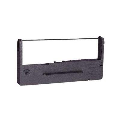 Purple 35/40 Column Printer Receipt; 50496-A - 6 per box