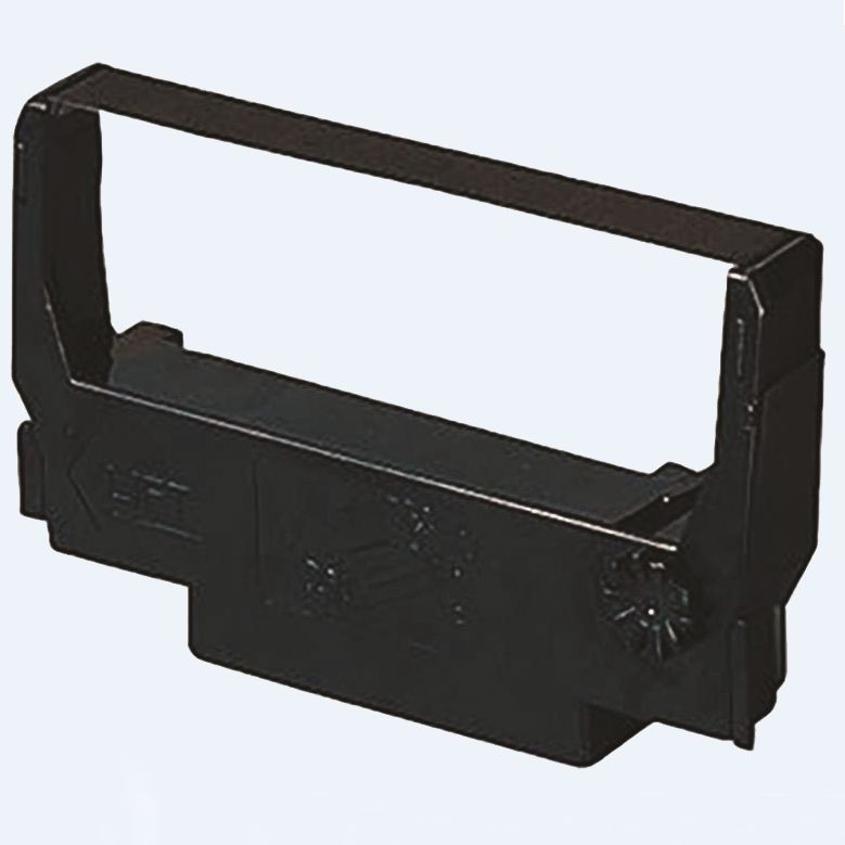 Ribbon - Purple - Compatible - OEM ERC30 - Box of 6