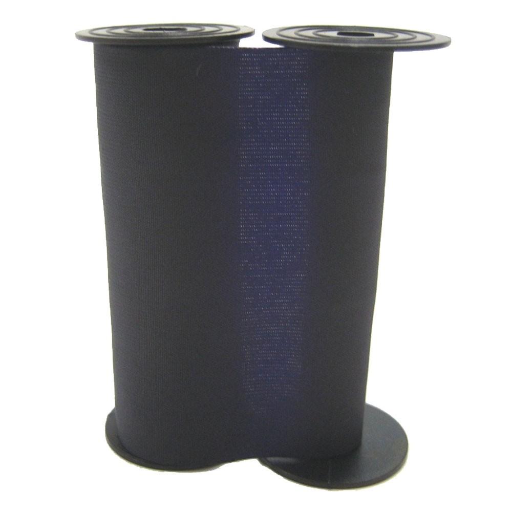 Rapidprint 5650, Blue
