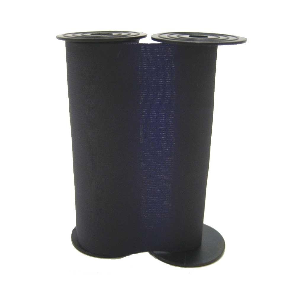 Rapidprint 5650, Purple Cotton
